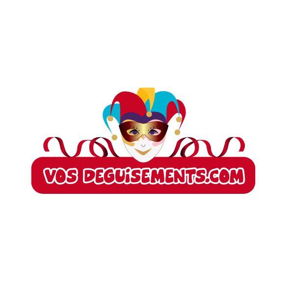 Cartes de visite, logos & identité visuelle 8